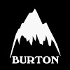 Burton Snowboards Videos
