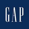 The Gap, Old Navy & Banana Republic Videos