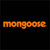 Mongoose Videos