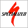 Specialized Videos