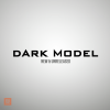 Dark Model New Tracks & Unreleased