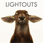 Lightouts