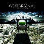 We Are The Arsenal