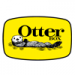 OtterBox | More Galaxy Love